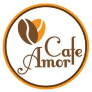 Cafe Amor Kawiarnia i Sklep ze Świeżą