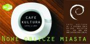 Cafe Kultura Klubokawiarnia