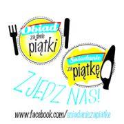 Cafe Piątka
