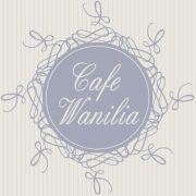 Cafe Wanilia