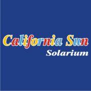 California Sun Solarium
