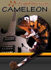 Cameleon-Zespół muzyczny z Częstochowy