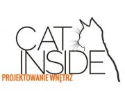 Cat Inside Projektowanie Wnętrz