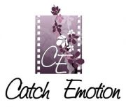 catchemotion.pl