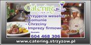 catering Galicja