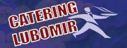 Catering Lubomir - imprezy okolicznościowe, dowóz obiadów