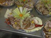 Catering Profesjonalne Przygotowanie I Obsługa Imprez