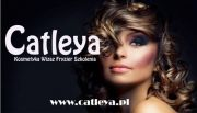 Catleya Exclusive Salon