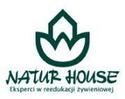 Centrum Dietetyczne Natur House Bemowo