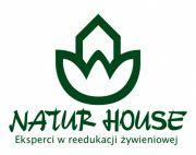 Centrum Dietetyczne Naturhouse