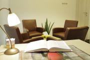 Centrum Dobrej Terapii MindArt