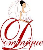 Centrum Mody Ślubnej i Wieczorowej Dominique