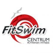 Centrum Pływania i Fitness FitSwim