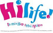 Centrum Rozrywki Hi Life!