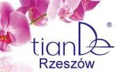 Centrum Serwisowe Kosmetyków TianDe
