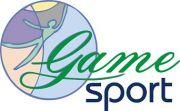 Centrum Sportu i Rekreacji GAME SPORT