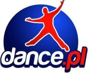 Centrum Tańca DANCE.PL