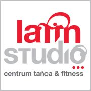Centrum Tańca i Fitness Latin Studio