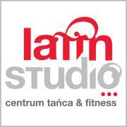 Centrum Tańca i Fitness Latin Studio