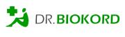 Centrum Terapii Naturalnej Dr.Biokord
