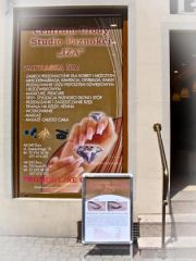 Centrum Urody i Studio Paznokci Iza