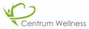 Centrum Wellness