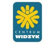 Centrum Widzyk Sp.k.