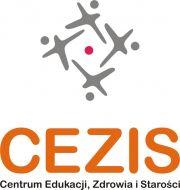 """""""CEZiS"""" Centrum Edukacji, Zdrowia i Starości"""