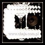 Chaja Home Studio
