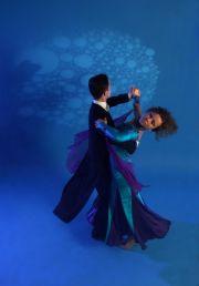 "Chełmskie Centrum Tańca ""Rytm"""