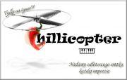 Chillicopter - Profesjonalna Oprawa Muzyczna Tylko na ŻYWO