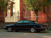 Chrysler New Yorker LHS