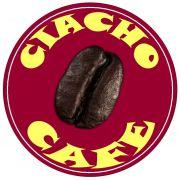 Ciacho Cafe Cukiernia Królewska Wrocław