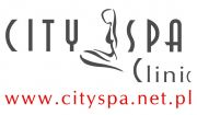 CITY SPA OŚRODEK SPA&WELLNES