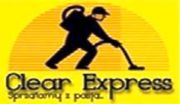 Clear Express