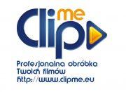 ClipMe.eu