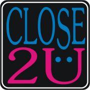 Close2U - zespół muzyczny