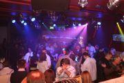 Club 80 Dyskoteka lat 80-tych