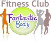 Club Fitness Fantastic Body