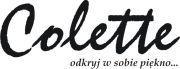 Colette Salon Fryzjerski i Salon Kosmetyczny