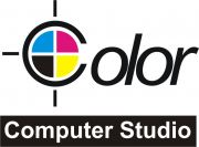 Color Computer Studio FOTO VIDEO