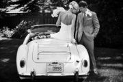 Concierge24 - Wedding Planner - Szczecin i okolice
