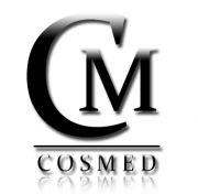 Cosmed/Gabinet Kosmetyki Estetycznej i Leczniczej