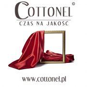Cottonel