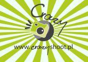 CrazyShoot - Imprezowa Fotobudka