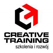 Creative Training szkolenia i rozwój Sylwia Olszewska