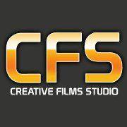 CreativeFilmsStudio