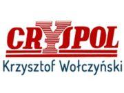 Cryspol - instalacje OZE