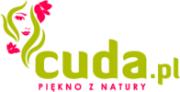 Cuda.pl - Kosmetyki naturalne