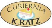 Cukiernia Krzysztof Ratz